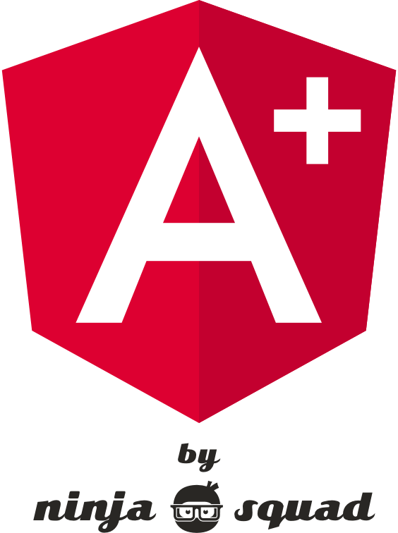 angular-advanced logo